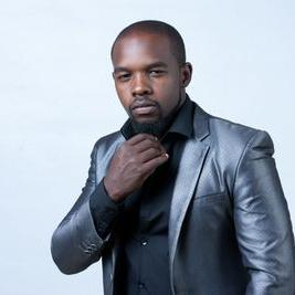 x4qWd9H5 400x400 - Why Kenyan FISILETS Are Salivating Over Actor Innocent Njuguna