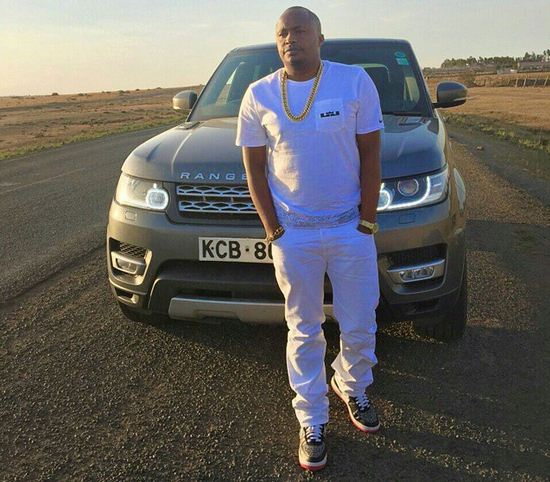 Celebrities and their love for cars here are 23 for Who owns jaguar motor company
