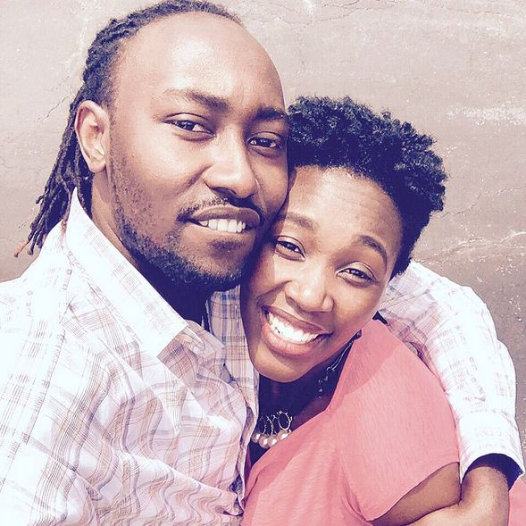 Alemba-and-wife-5