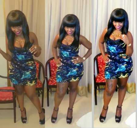 16938873 288014854963496 1020057283205011563 n 450x420 - Photos Of Your Favorite Kenyan Socialites Before The Fame And Money
