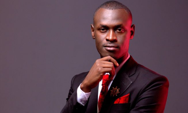The Rabbit King Kaka 653x393 - From Luhya to Maasai: Kenyan tribes with handsome men
