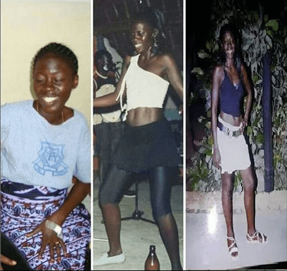 akotheee1 - 10 Stunning Photos Of Akothee's 80 Million 'Retirement' Home Emerge