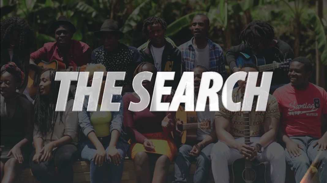 Episode14_TheSearch