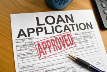 loan 350x234 - How to pay Tala and Fuliza loans! Most Googled 'How To' searches