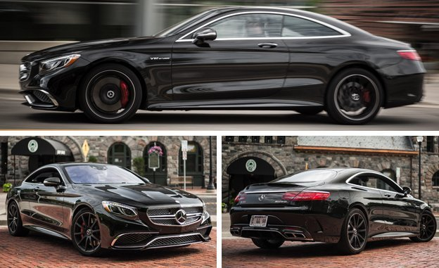 2015 mercedes benz s65 amg coupe inline1 photo 660945 s for 2015 mercedes benz s65 amg