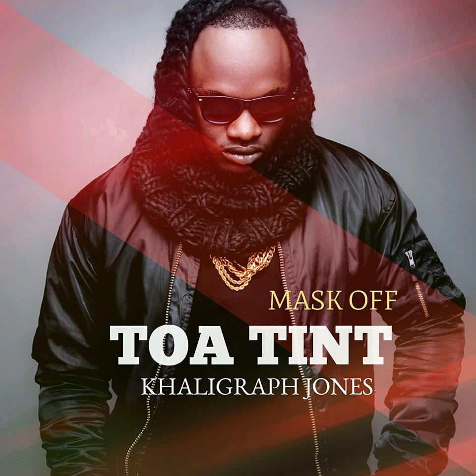 Toa-Tint-Mask-Off-Khaligraph-Jones