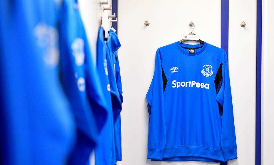 SportPesa Everton Kit2