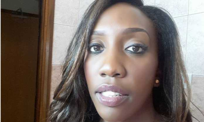 Image result for Citizen TV's Yvonne Okwara-Matole