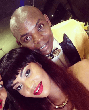 jimmy gait and bae