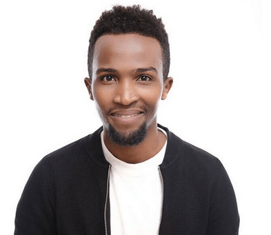 NEW SONG ALERT! Pascal Tokodi And Rapper Phill Releases New Hit