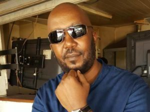 'Tanasha doesn't deserve child support from Diamond, she chose to leave' Andrew Kibe