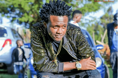 After Rayvanny And Eddy Kenzo, Bahati To Drop Another SECULAR Song