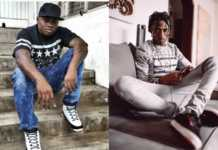 Octopizzo vs Khaligraph Jones