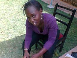images 10 - Photos Of Your Favorite Kenyan Socialites Before The Fame And Money