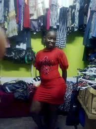 images 12 - Photos Of Your Favorite Kenyan Socialites Before The Fame And Money