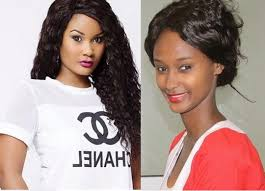 images 14 - Photos Of Your Favorite Kenyan Socialites Before The Fame And Money