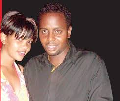 images 21 - Photos Of Your Favorite Kenyan Socialites Before The Fame And Money