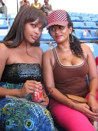 images 22 - Photos Of Your Favorite Kenyan Socialites Before The Fame And Money
