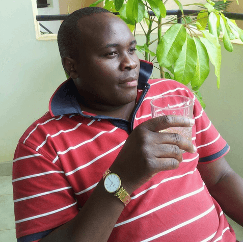 kanene - Kenyan Men Who Are Thriving After Parting Ways With Their Wives