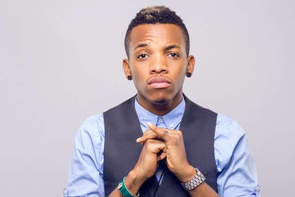tekno - Keep off music!! Gospel artiste Pitson advised by doctors after damaging his voice