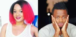 Diamond Platnumz vs Zahara Totto