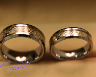 His And Hers Platinum Wedding Bands 32 Amazing Socialite Risper Faith And