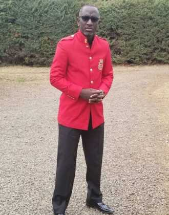 21105676 1654180951282361 3988357302477393922 n 330x420 - Kings of the pulpit! Best dressed Kenyan pastors