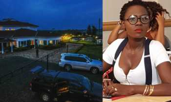 htta 350x210 - 10 Stunning Photos Of Akothee's 80 Million 'Retirement' Home Emerge