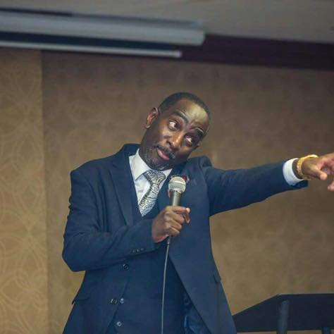 18194841 10155091846160540 8941925576537309222 n - Pastor Burale blasts men for 'showing off your 9 chest hairs' to mother-in-laws