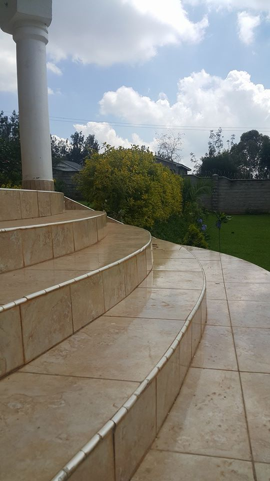 kai 80 - Photos Of Linus Kaikai's Palatial Home Surface (PHOTOS)