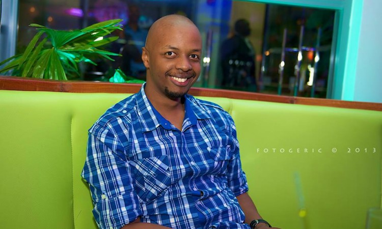 makkuyu - Kenyan Men Who Are Thriving After Parting Ways With Their Wives