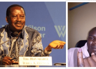 Raila-and-Samson-ogola