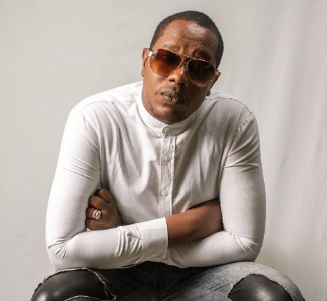 bire 3 - From Mercy Masika's Shule Yako To Daddy Owen's Vanity, Meet The Man Who Penned Down Gospel Hit Songs