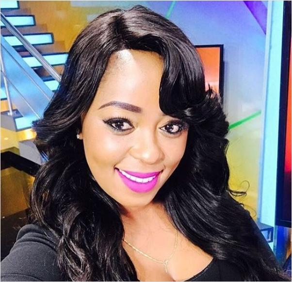 Image result for lilian muli and kanene