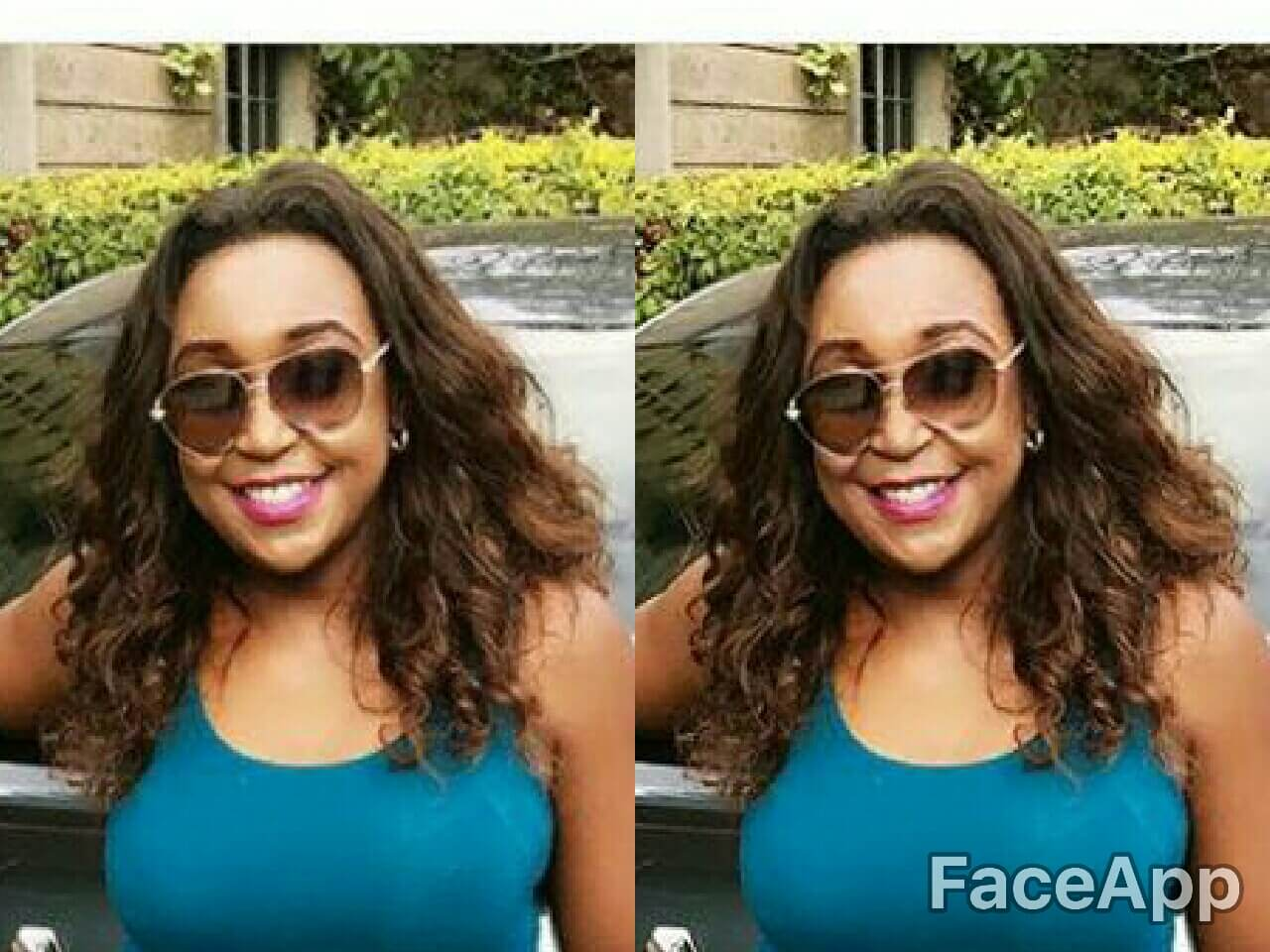 WhatsApp Image 2017 10 29 at 19.37.48 10 1 - When beauty fades! Photos Of Kenyan Celebrities 20 Years From Now!
