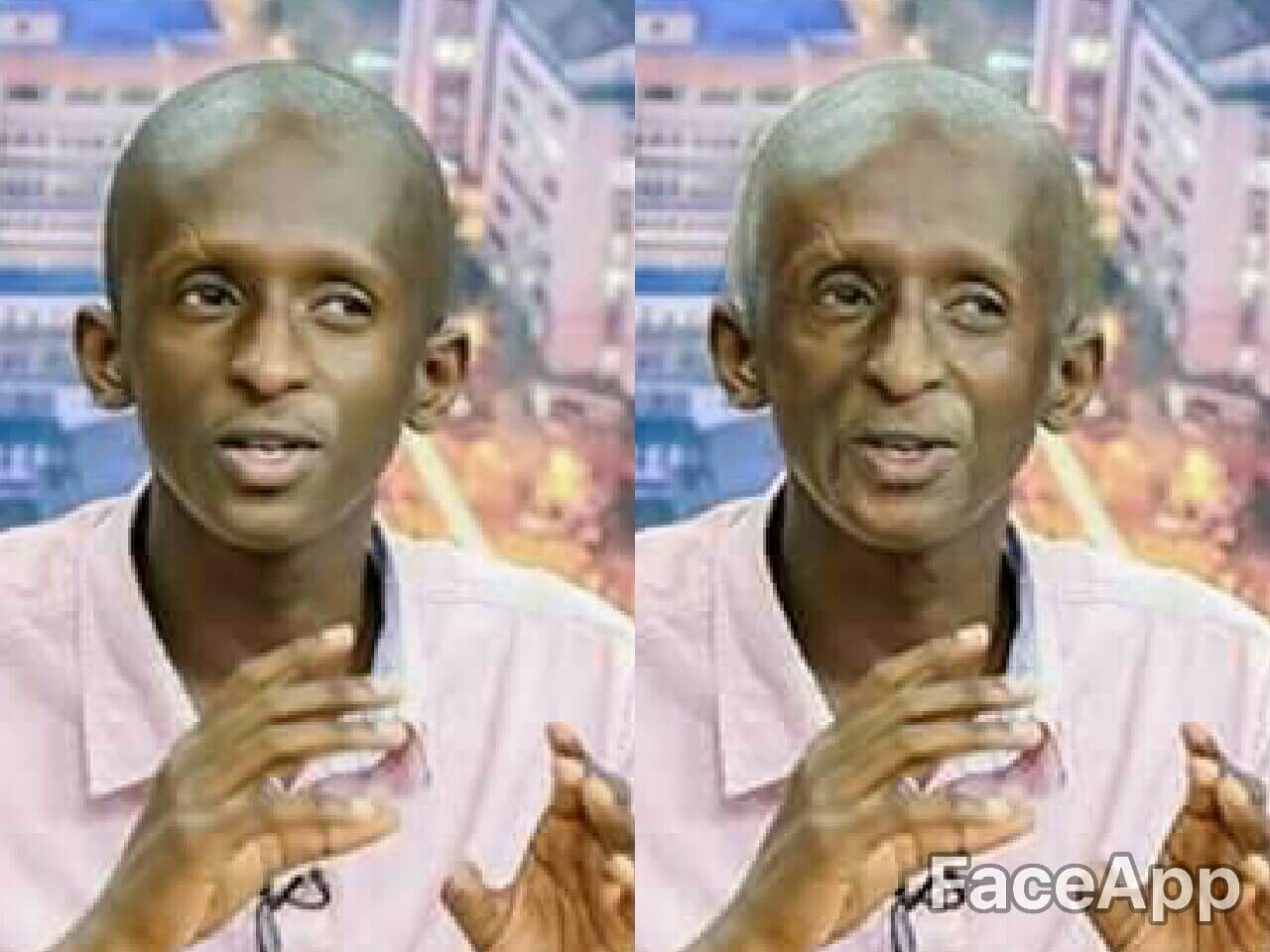 WhatsApp Image 2017 10 29 at 19.37.48 12 1 - When beauty fades! Photos Of Kenyan Celebrities 20 Years From Now!