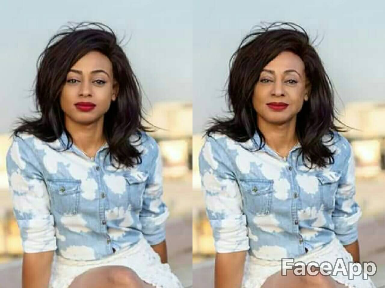 WhatsApp Image 2017 10 29 at 19.37.48 16 1 - When beauty fades! Photos Of Kenyan Celebrities 20 Years From Now!