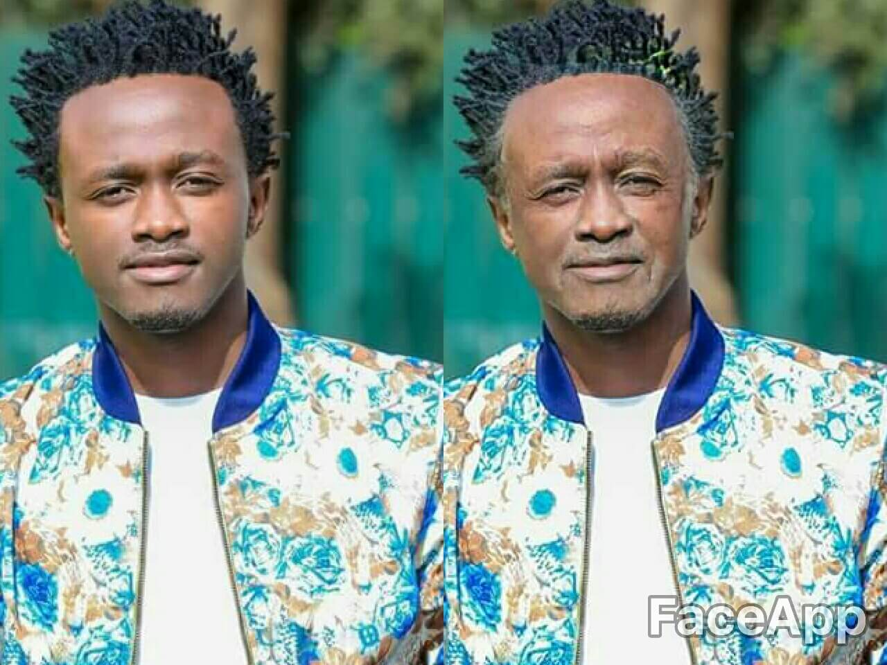 WhatsApp Image 2017 10 29 at 19.37.48 17 1 - When beauty fades! Photos Of Kenyan Celebrities 20 Years From Now!