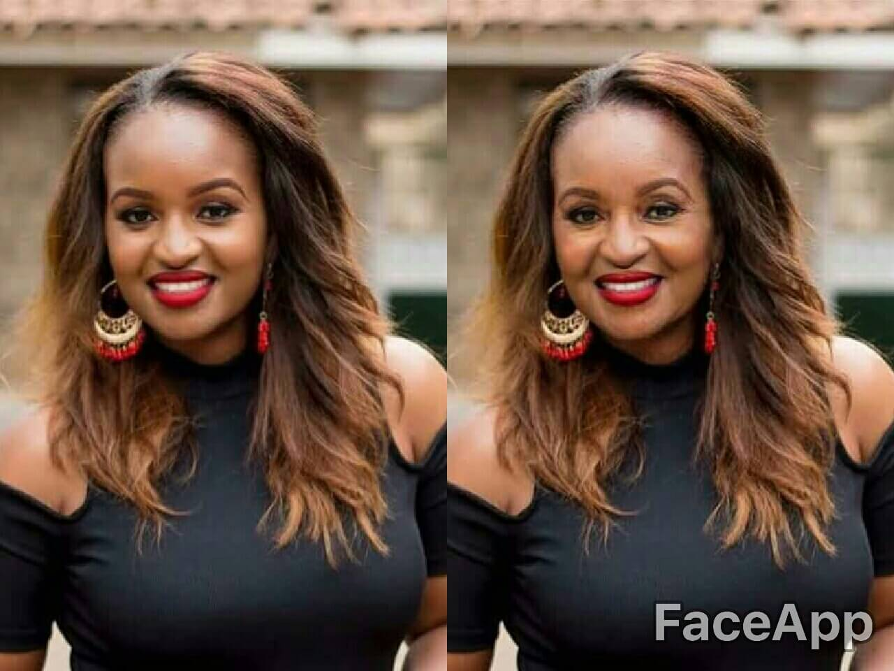 WhatsApp Image 2017 10 29 at 19.37.48 6 1 - When beauty fades! Photos Of Kenyan Celebrities 20 Years From Now!