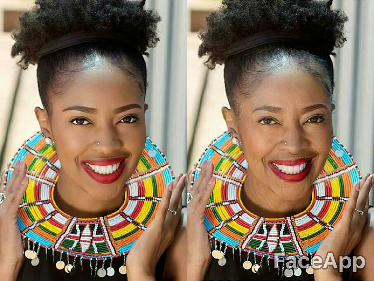 WhatsApp Image 2017 10 29 at 19.37.48 7 1 - When beauty fades! Photos Of Kenyan Celebrities 20 Years From Now!