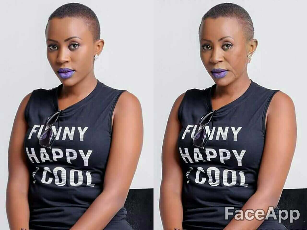 WhatsApp Image 2017 10 29 at 19.37.49 1 1 1 - When beauty fades! Photos Of Kenyan Celebrities 20 Years From Now!