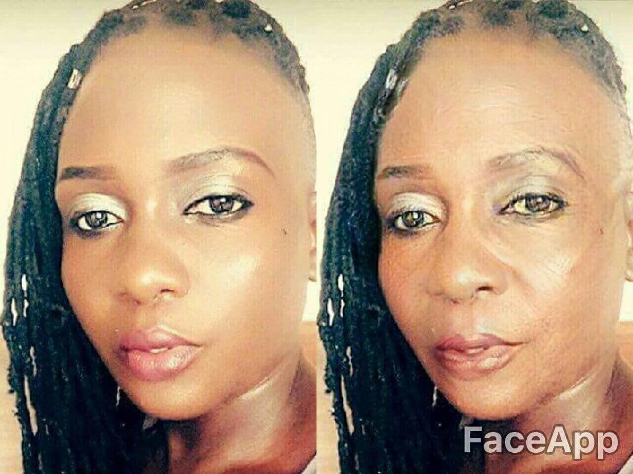 WhatsApp Image 2017 10 29 at 19.37.49 2 1 1 - When beauty fades! Photos Of Kenyan Celebrities 20 Years From Now!