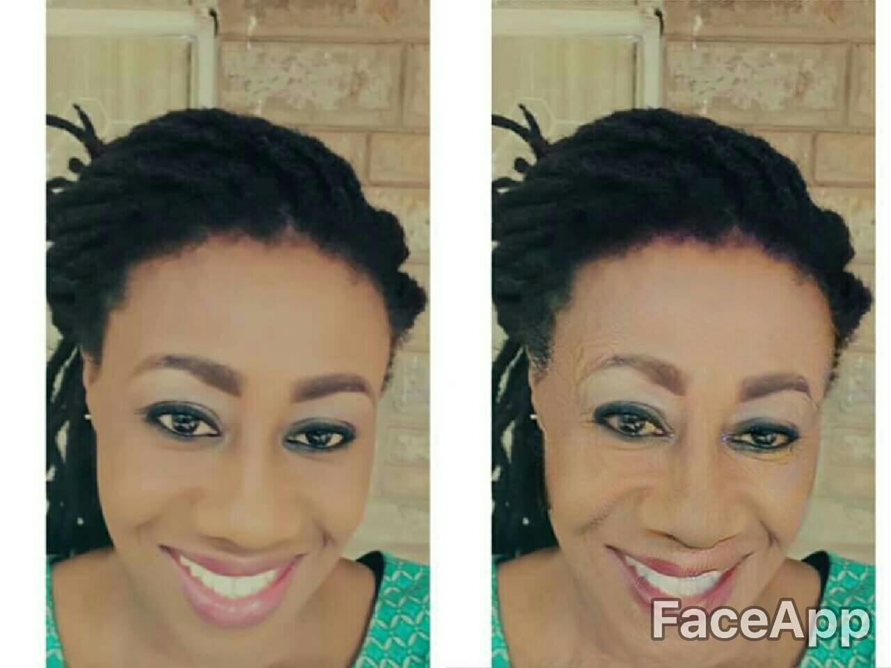 WhatsApp Image 2017 10 29 at 19.38.09 3 1 - When beauty fades! Photos Of Kenyan Celebrities 20 Years From Now!