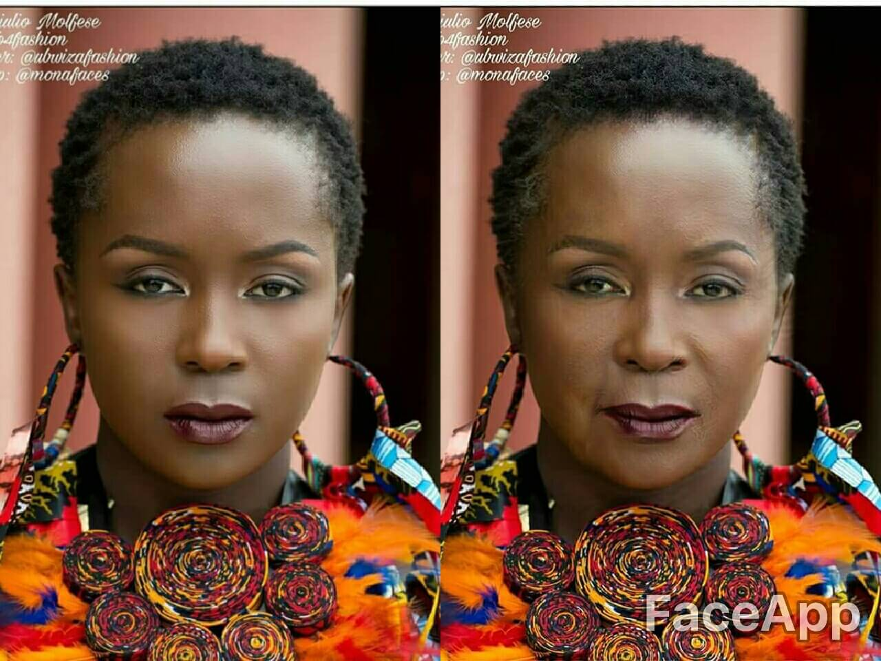 WhatsApp Image 2017 10 29 at 19.38.09 4 - When beauty fades! Photos Of Kenyan Celebrities 20 Years From Now!