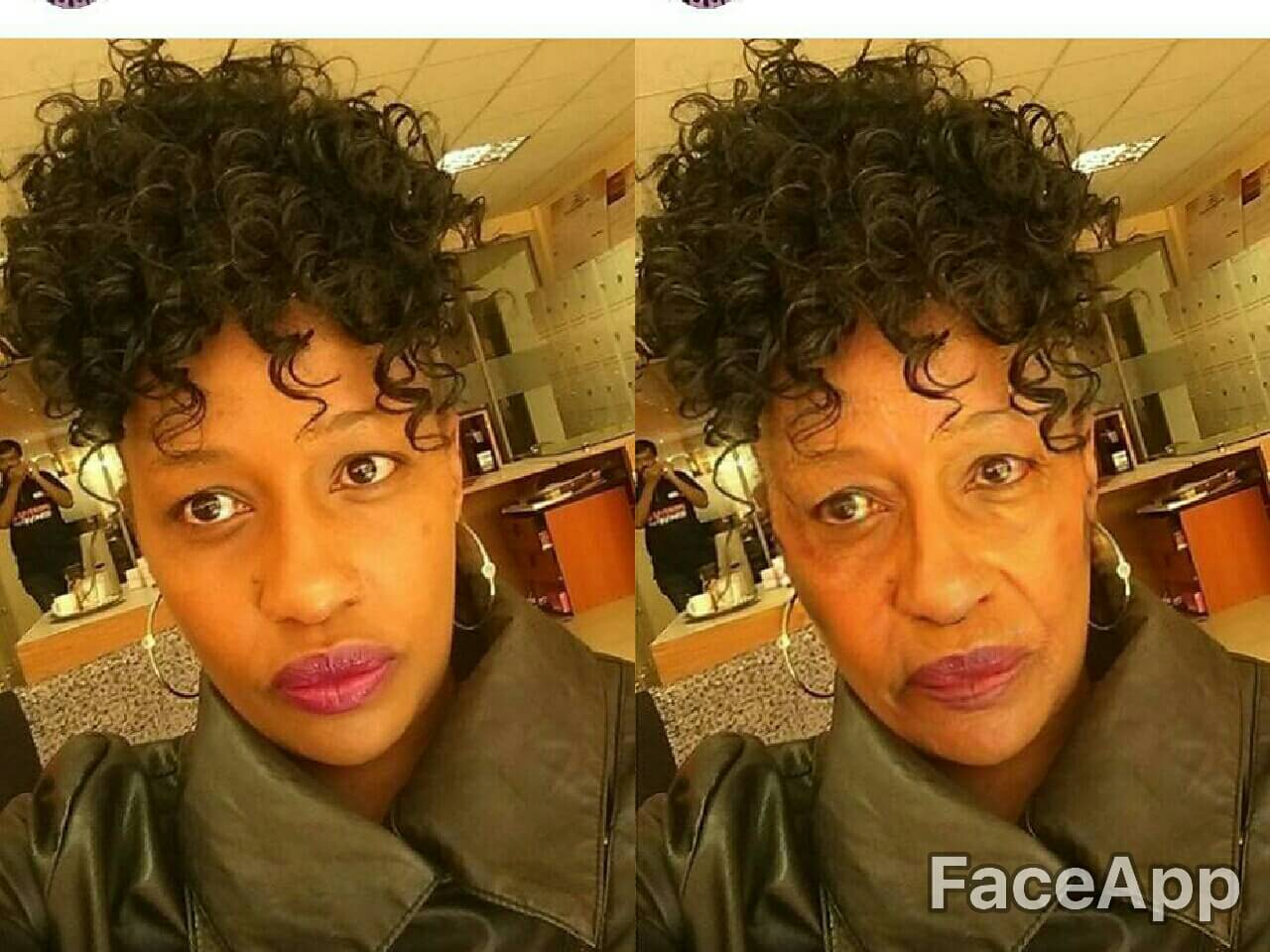 WhatsApp Image 2017 10 29 at 20.47.08 10 1 - When beauty fades! Photos Of Kenyan Celebrities 20 Years From Now!