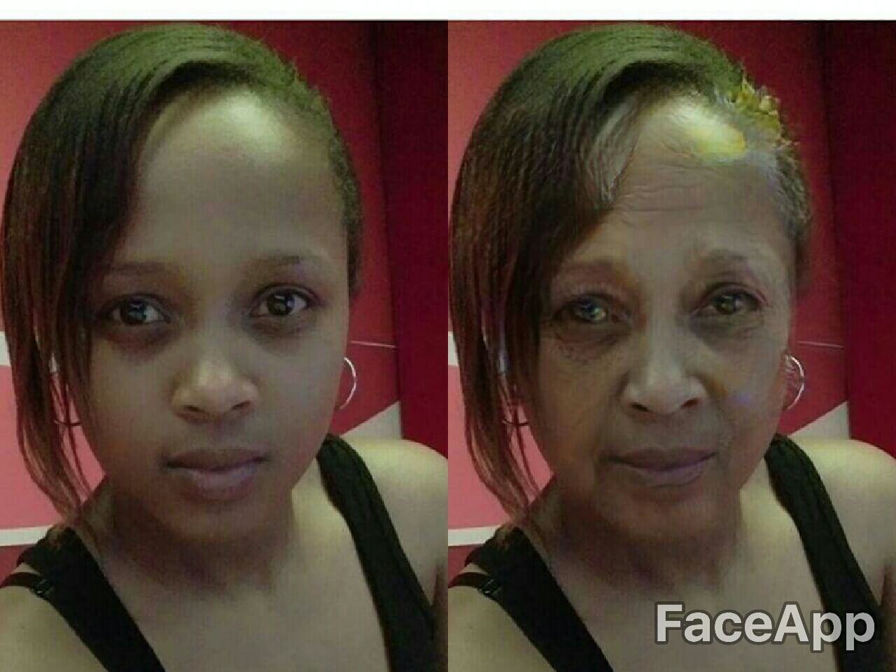 WhatsApp Image 2017 10 29 at 20.47.08 11 1 - When beauty fades! Photos Of Kenyan Celebrities 20 Years From Now!