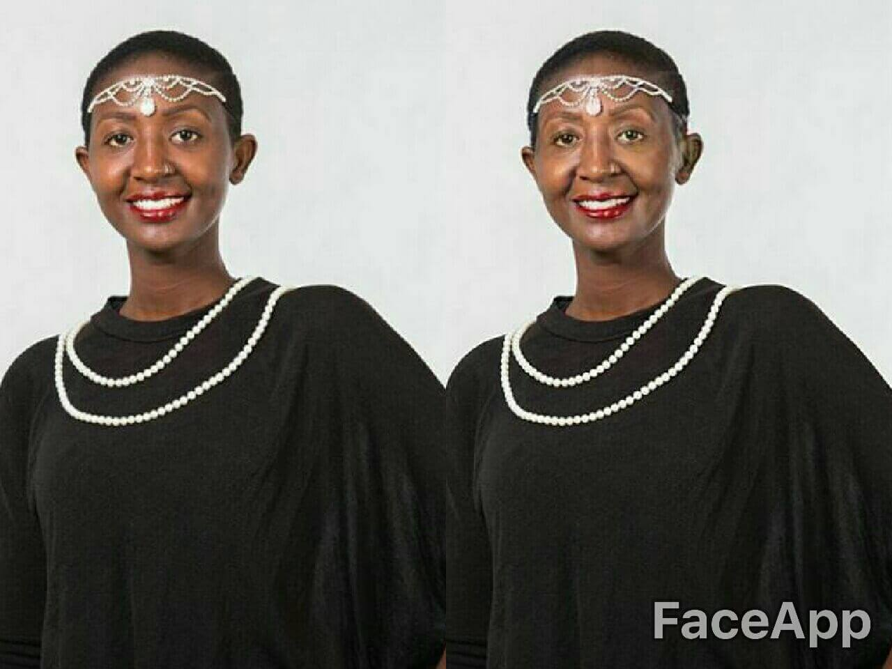 WhatsApp Image 2017 10 29 at 20.47.08 9 1 1 - When beauty fades! Photos Of Kenyan Celebrities 20 Years From Now!