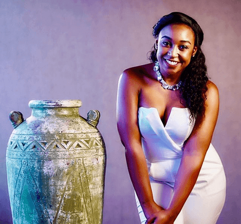 betty kyallo c - Beauty And Brains! Here Are The 25 Top News Anchors Of 2017