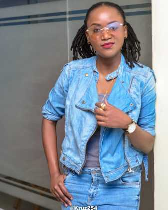 24327894 212195375989796 2335889260386713600 n 336x420 - King of tomboys: Fena Gitu and Makena Njeri battle it out