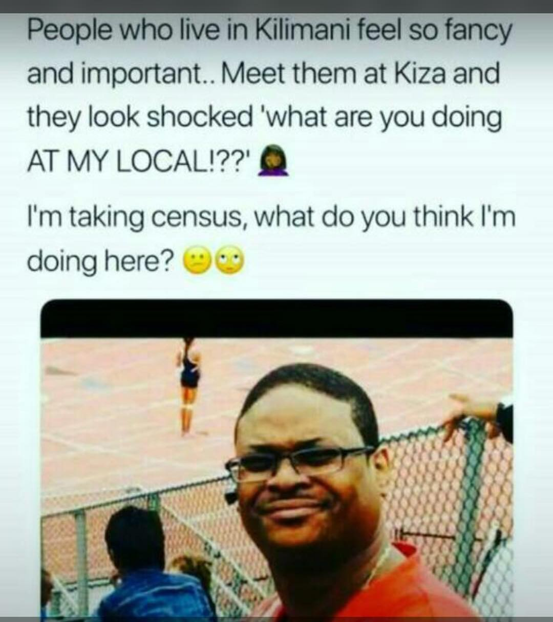 25010719 371060660012602 3142422618938802176 n - Things Slay Queens Did That Left Us Wondering If They Went To School